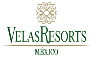Velas Resort Mexico Logo