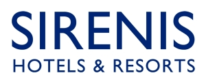 Sirenis Hotel & Resorts