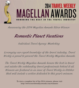 2014magellanaward