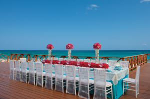 Destination Wedding Planning Packages