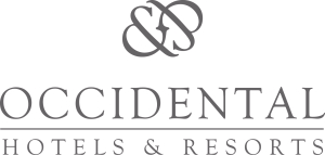 Occidental Hotels & Resorts Logo