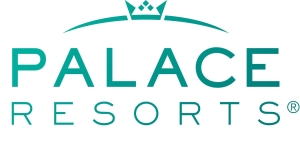 Palace Resorts honeymoon