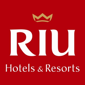 RIU resort wedding