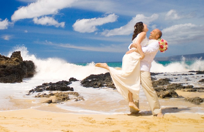 destination-wedding-free-quote