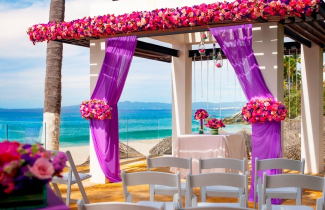 destination-wedding-planning-services