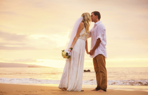 Current destination wedding deals