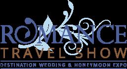 Romance Travel Show